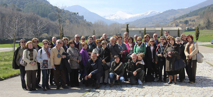 Visitas Guiadas a La Rioja