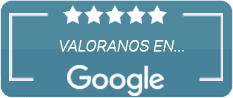 Opiniones Google MyBusiness