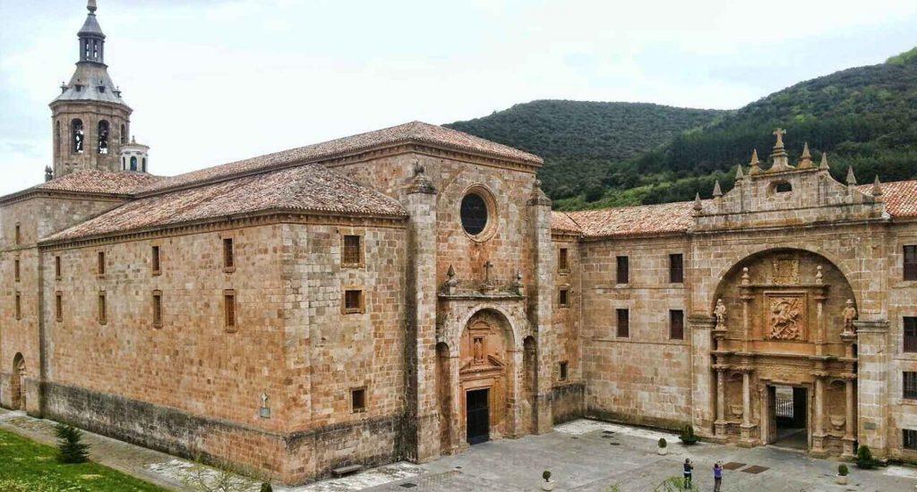 Visitas a La Rioja