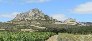 Cellorigo (La Rioja)