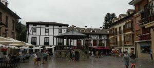 Ezcaray La Rioja