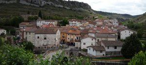 Torrecilla en Cameros La Rioja