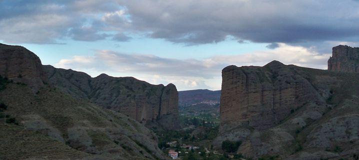 Viguera La Rioja