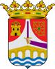 Escudo de San Vicente de la Sonsierra