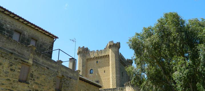 Sajazarra La Rioja
