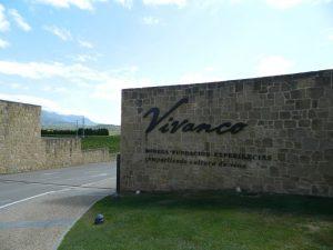 Turismo en Briones