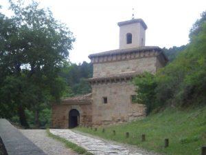 Turismo en San Millán de la Cogolla