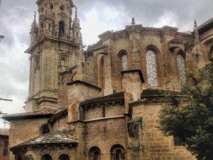 Visitas Guiadas en Santo Domingo de la Calzada