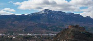 Visitas Guiadas a Arnedo en La Rioja