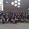 Grupo de Amigos de Alicante